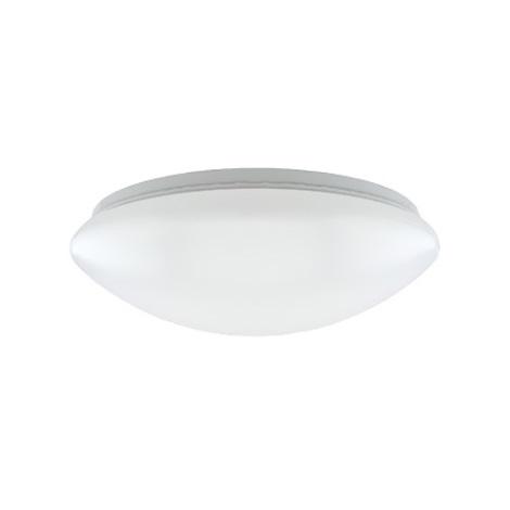 Fktechnics 4731475 - stropné LED svietidlo UFO2 LED/25W/230V