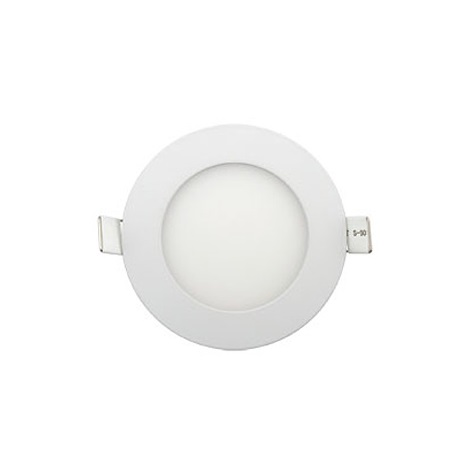 Fktechnics 4731481 - podhľadové LED svietidlo  LED/6W/230V