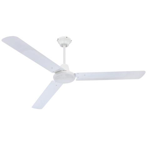 GLOBO 0310 - Stropný ventilátor FERRO