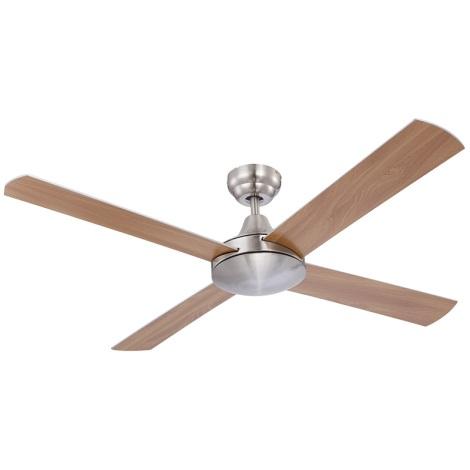GLOBO 0339 - Stropný ventilátor DAIRA