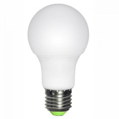 Globo 10600 - LED žiarovka E14/4W/230V
