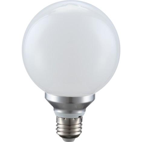 Globo 10636 - LED žiarovka E27/6W/230V