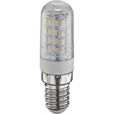 Globo 10646 - LED žiarovka E14 LED/3W