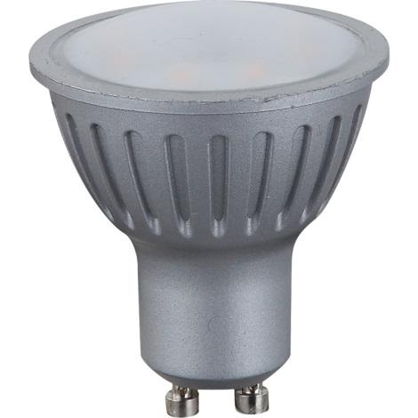 Globo 10738-10 - LED žiarovka G10 LED/6W
