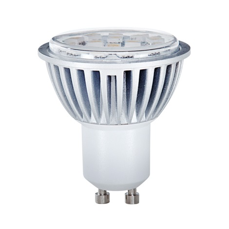 Globo 1074 - LED žiarovka GU10/4W/230V