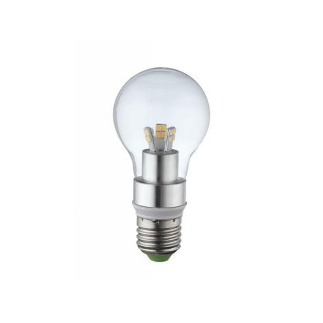 GLOBO 10754 - LED žiarovka E27/3W/230V