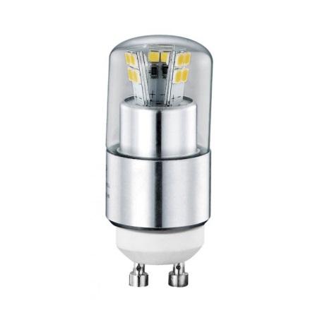 Globo 10778 - LED žiarovka GU10/4W/230V