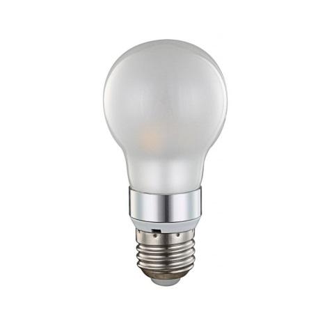 Globo 10784 - LED žiarovka E27/4W/230V