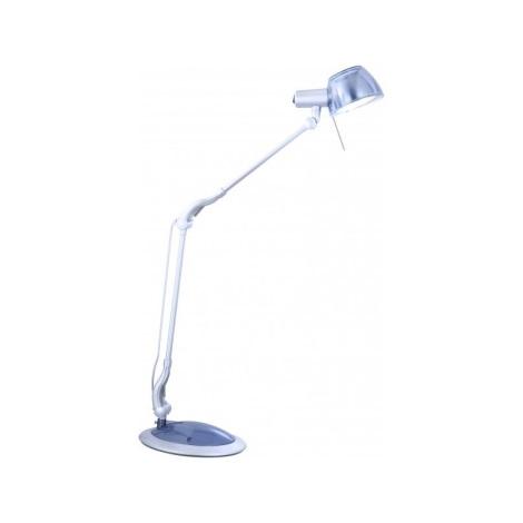 GLOBO 24205 - Stolná lampa IPORÁ 1xG9/33W