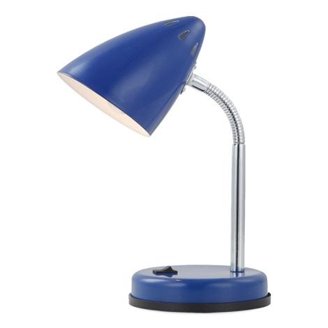 Globo 24851 - Stolná lampa MONO 1xE14/40W/230V