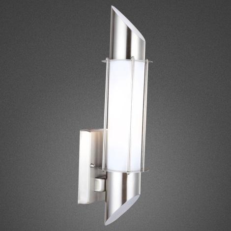 GLOBO 31579 - vonkajšie svietidlo DACIA 1xE27/60W