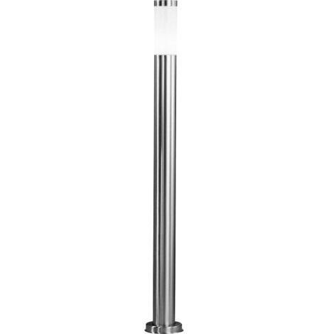 Globo 3159 - Vonkajšia lampa DACIA E27/60W/230V
