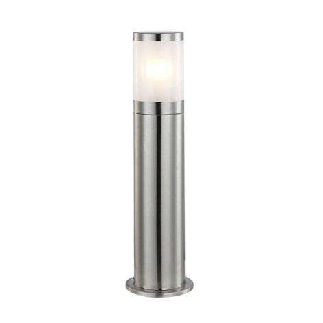 Globo 32015 - Vonkajšia lampa XELOO E27/60W/230V