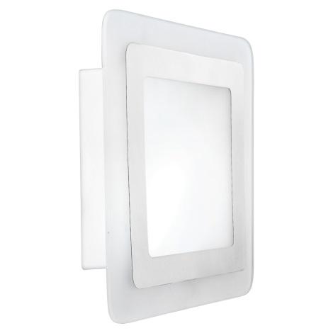 Globo 32078 - Vonkajší stropné svietidlo RICO 1xE27/11W