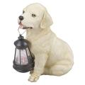 Globo 33271 - LED Solárne svietidlo SOLAR 1xLED/0,06W/3V pes