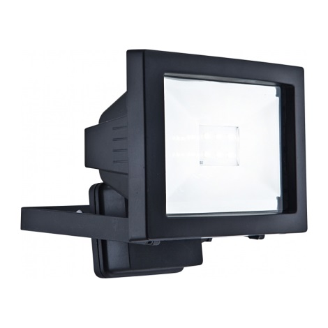 GLOBO 34100 - LED Vonkajšie nástenné svietidlo RADIATOR 6xLED/0,05W/3V