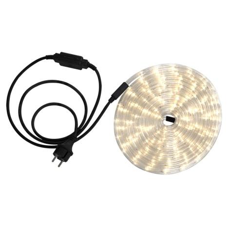 Globo 38962 - LED svetelná trubica LIGHT TUBE 144xLED/0,064W/230V