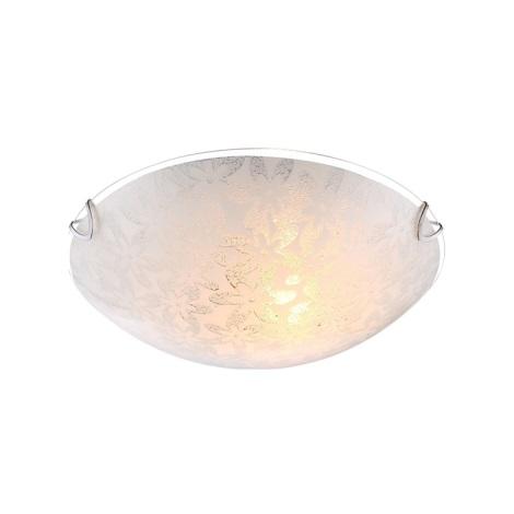 Globo 40463-1 - Stropné svietidlo TORNADO 1xE27/60W/230V