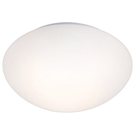 Globo 4151 - Stropné svietidlo ALEX E27/60W/230V