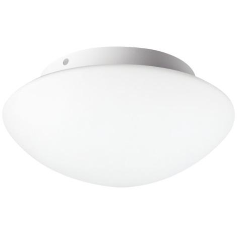 GLOBO 4162 - Stropné svietidlo ALEX 2xE27/40W/230V