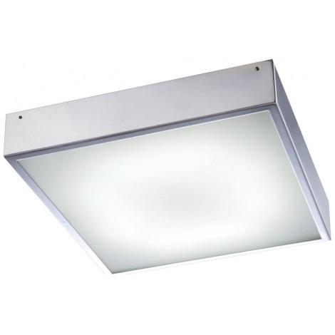 Globo 4165 - Stropné svietidlo CATO LED 40xLED/0,5W/230V