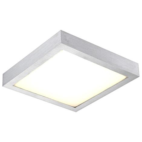 GLOBO 41660 - LED Stropné svietidlo TAMINA 1xLED/9W