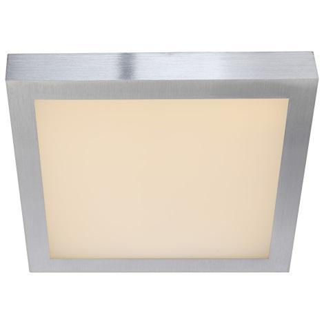 GLOBO 41661 - LED Stropné svietidlo TAMINA 1xLED/12W