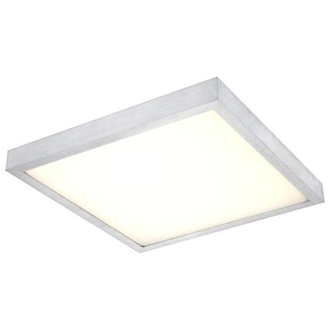 GLOBO 41663 - LED Stropné svietidlo TAMINA 1xLED/18W