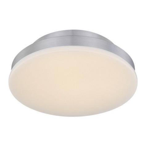 GLOBO 41664 - Stropné LED svietidlo MARISSA 144xLED/0,06W/230V