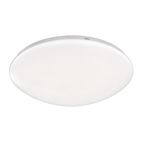 Globo 41673 - LED Stropné svietidlo KRISTEN 1xLED/18W/60V