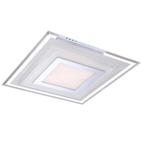 GLOBO 41684-3 - Stropné LED svietidlo AMOS 1xLED/9W