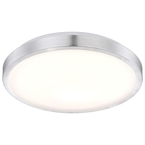 GLOBO 41686 - LED Stropné svietidlo ROBYN 1xLED/18W
