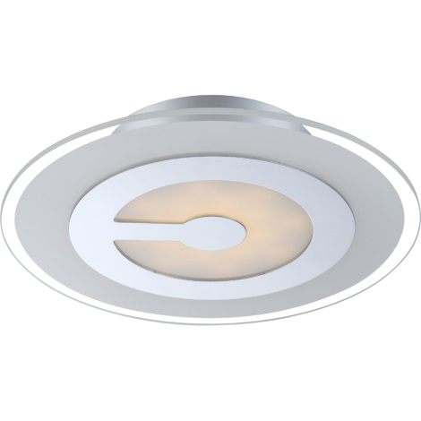Globo 41698-3 - LED stropné svietidlo ZOU LED/9W