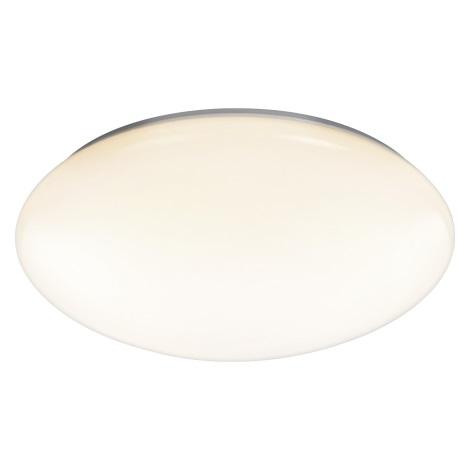 GLOBO 4251 - Stropné svietidlo SALLY 1xT5/21W/230V