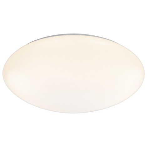 GLOBO 4253 - stropné svietidlo SALLY 1xT5FC/40W