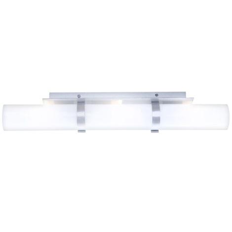 GLOBO 44142-3 - Stropné svietidlo TRIBUTE 3xE14/40W/230V
