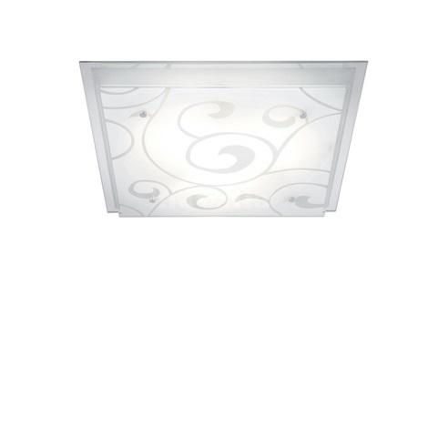 GLOBO 48062 - Stropné svietidlo DIA 1xE27/60W/230V