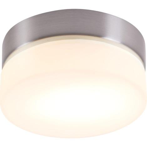 GLOBO 48400 - Stropné svietidlo OPAL 1xG9/33W