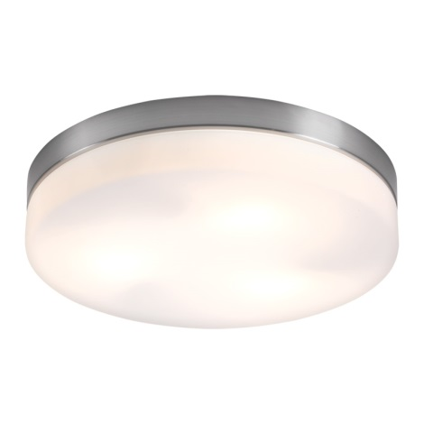 Globo 48403 - Stropné svietidlo OPAL 3xE27 / 40W / 230V