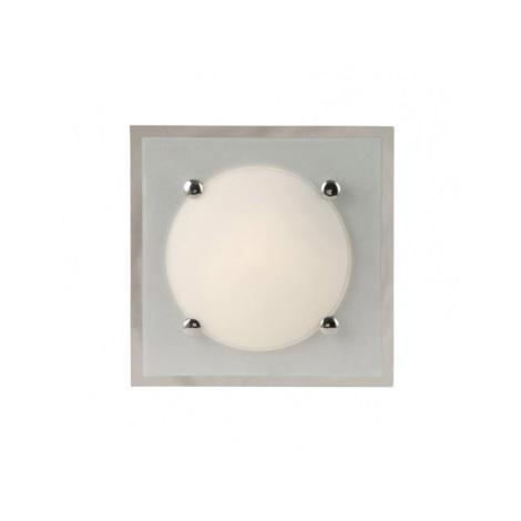 GLOBO 48510 - Stropné svietidlo SPECCHIO 1xE27/60W