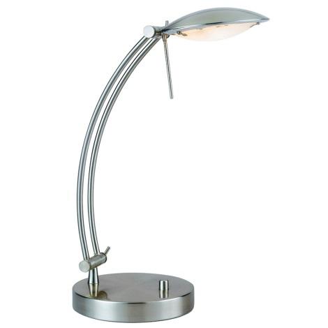 Globo 58340 - Stolná lampa SCOTCH 1xR7s/80W/230V