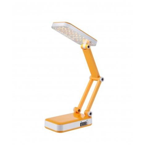 Globo 58355 - LED stolná lampa 1xLED/2W/12V