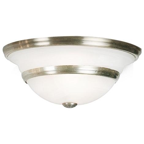 GLOBO 6895-2 - stropné svietidlo TOLEDO 2xE27/60W