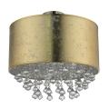 Globo - LED Stropné svietidlo 1xE27/15W/230V