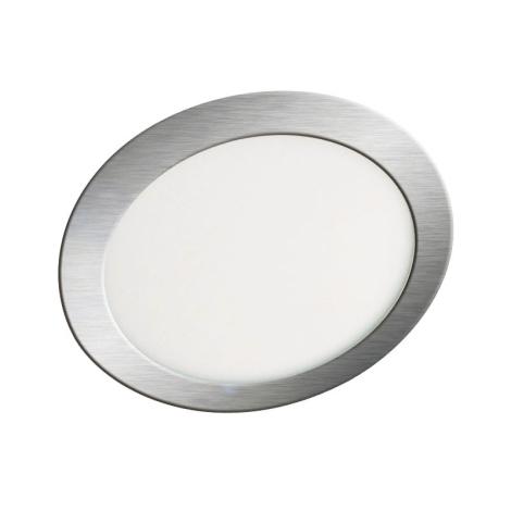 Greenlux GXDW087 - LED podhľadové svietidlo VEGA-R 120xLED SMD/24W/230V