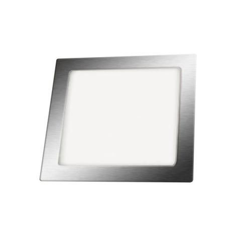 Greenlux GXDW103 - LED podhľadové svietidlo VEGA-S 30xLED SMD/6W/230V