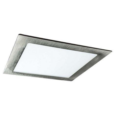 Greenlux GXDW111 - LED podhľadové svietidlo VEGA-S 90xLED SMD/18W/230V