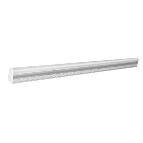Greenlux GXKA017 - LED žiarivkové svietidlo KABINET II 1xLED/15W/230V