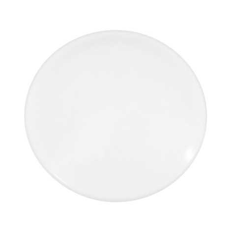Greenlux GXLS071A - LED stropné nástenné svietidlo FARO 15W teplá biela - 350 mm