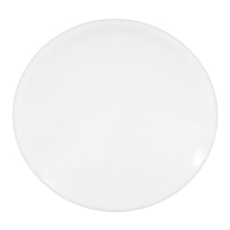 Greenlux GXLS072A - LED stropné nástenné svietidlo FARO 24W studená biela - 400 mm